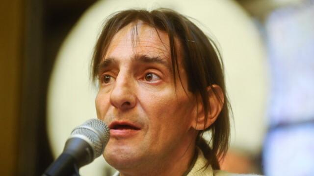 Cristian Paturca