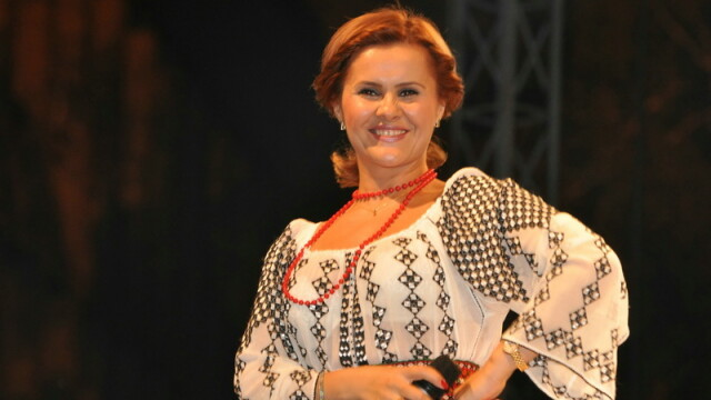 Niculina Stoican