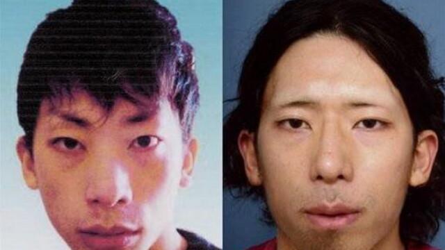 Un criminal si-a facut singur operatii estetice ca sa nu fie recunoscut