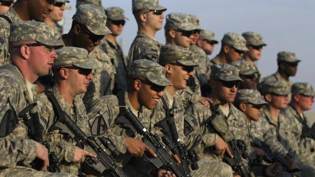 Previziunile unui fost ambasador american in Israel: SUA vor intra in razboi cu Iranul in 2013