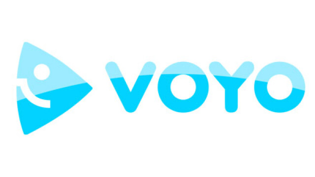 Totul despre abonamentul Voyo - sute de filme, seriale romanesti si straine, meciuri LIVE, emisiuni