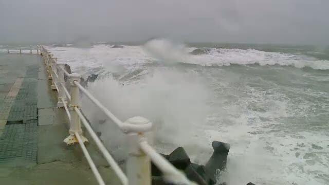 furtuna litoral