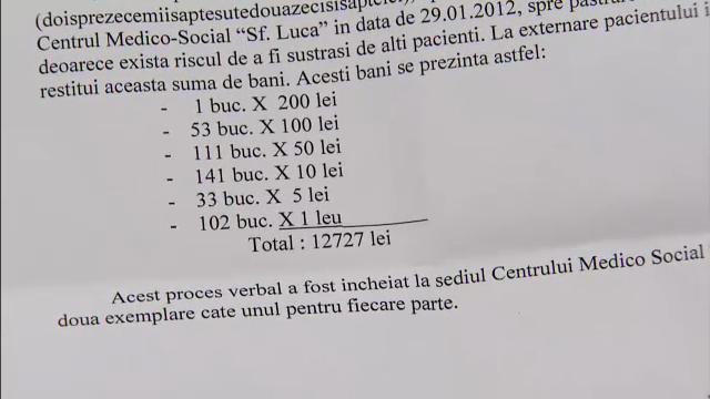 Cati bani mai are in buzunar un cersetor in 2012, pe timp de criza: 3.000 de euro, la prima strigare - Imaginea 3