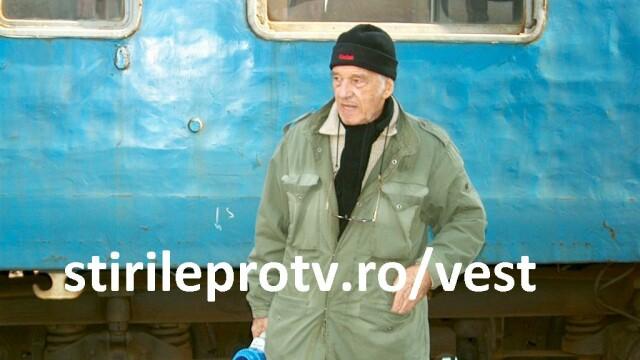 Sergiu Nicolaescu, propus pentru titlul de