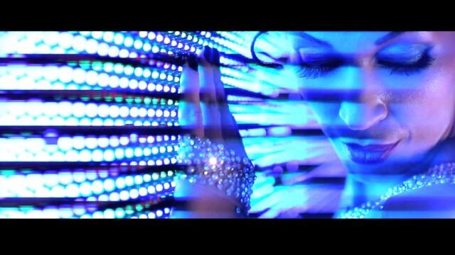 """Nicoleta Luciu lanseaza videoclipul piesei """"Mexicano"""" la Happy Hour. Galerie foto - Imaginea 1"""