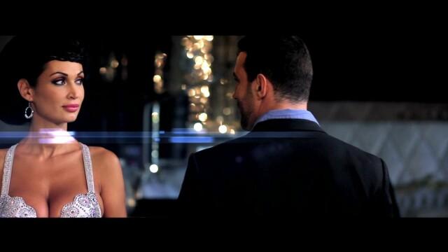 """Nicoleta Luciu lanseaza videoclipul piesei """"Mexicano"""" la Happy Hour. Galerie foto - Imaginea 2"""