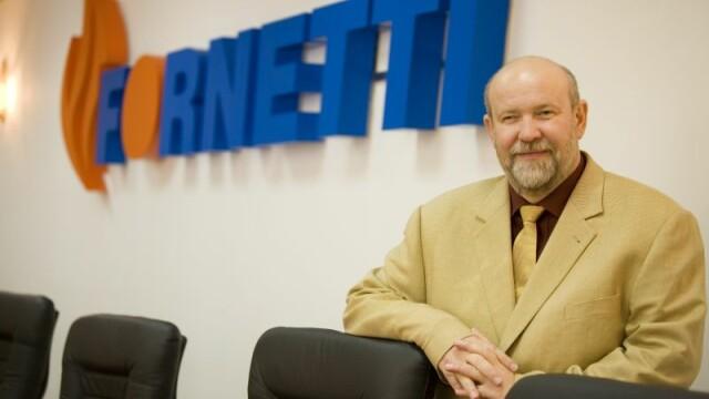 Directorul general al companiei Fornetti Romania, Zoltan Panczel, a decedat