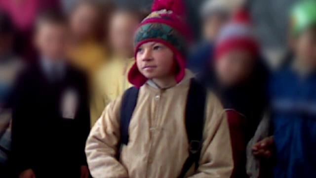 Copil de 10 ani din Iasi, disparut de o saptamana. Sute de oameni il cauta pe baiat