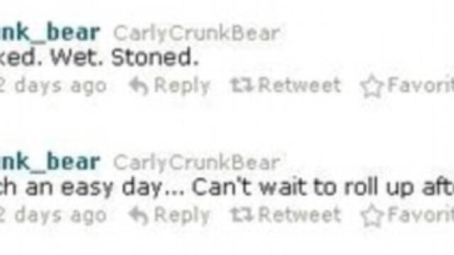 Carly McKinney