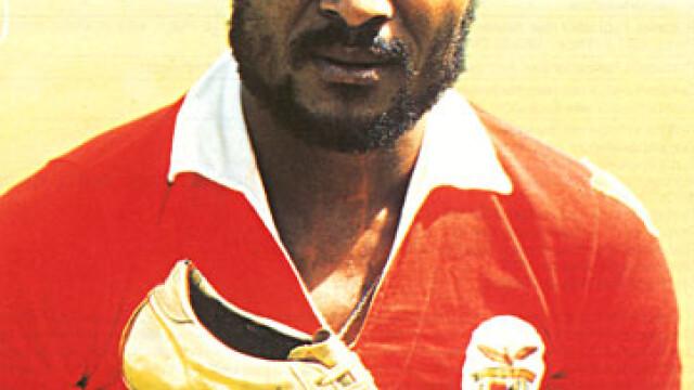 Eusebio, legenda fotbalului portughez, a murit. Inmormantarea va avea loc luni - Imaginea 1