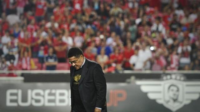 Eusebio, legenda fotbalului portughez, a murit. Inmormantarea va avea loc luni - Imaginea 5