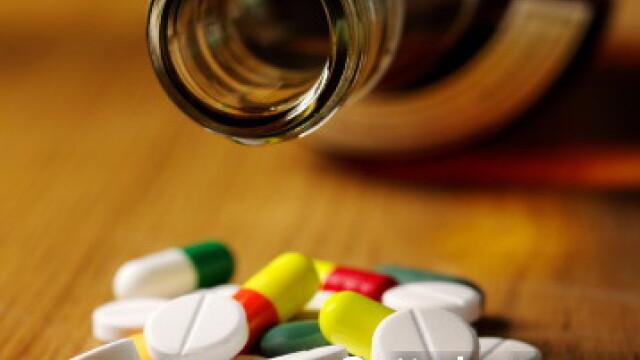 medicamente si alcool