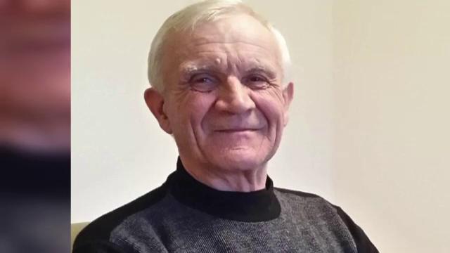 Vasile Belea