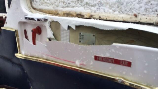 TRAGEDIA DIN APUSENI, LIVE UPDATE. Starea actualizata a ranitilor: copilotul nu a putut fi inca supus unei interventii - Imaginea 19