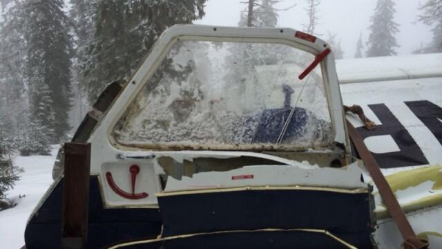 TRAGEDIA DIN APUSENI, LIVE UPDATE. Starea actualizata a ranitilor: copilotul nu a putut fi inca supus unei interventii - Imaginea 16