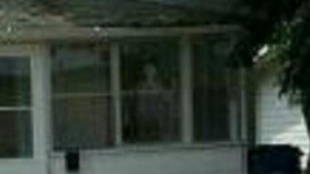 Raporturi oficiale facute de medici si specialisti confima existenta demonilor in aceasta casa. Ce pateau locatarii - Imaginea 3