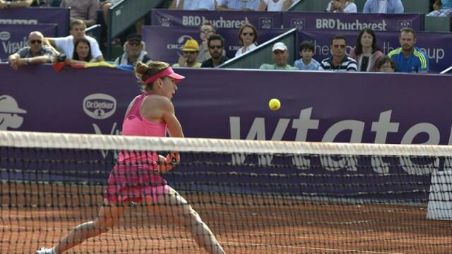 Site-ul WTA: \