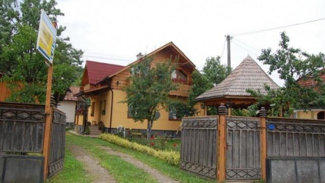 Vadu Izei
