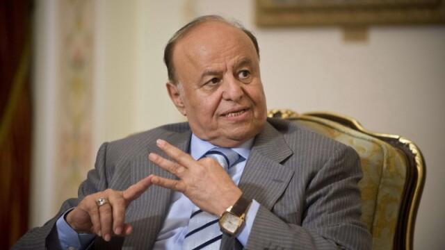Haos total in Yemen, dupa ce presedintele si Guvernul si-au depus demisiile. Capitala se afla sub controlul militiilor siite