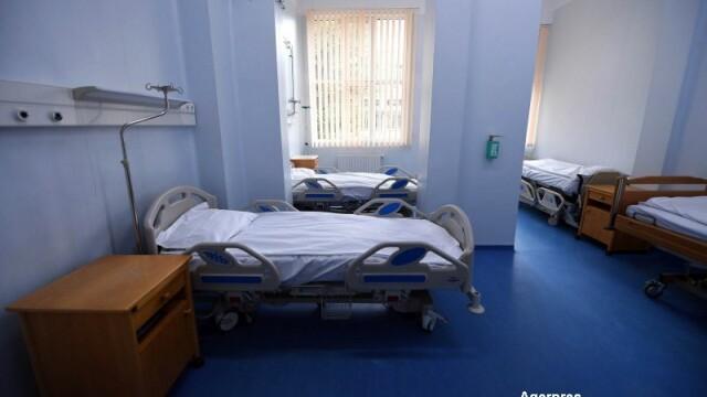 Primul clasament al spitalelor din Romania, in functie de parerile pacientilor. Care sunt cele mai bune unitati sanitare