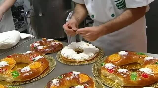 prajitura de 7.000 de euro