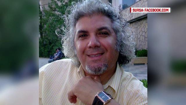 Jamal Salash