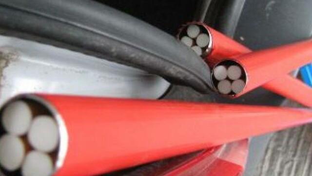 ingeniozitate contrabanda cu tigari