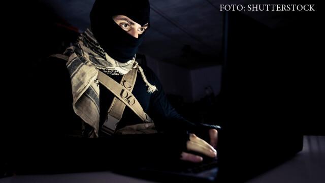 hacker islamist