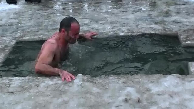 baie rece