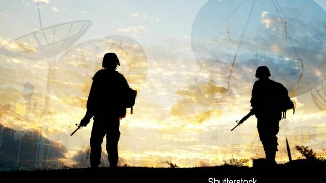 4000 de soldati americani, detasati in Germania, pentru a transmite un mesaj catre Rusia. \