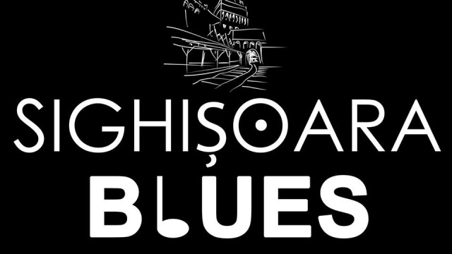 Sighisoara Blues Festival