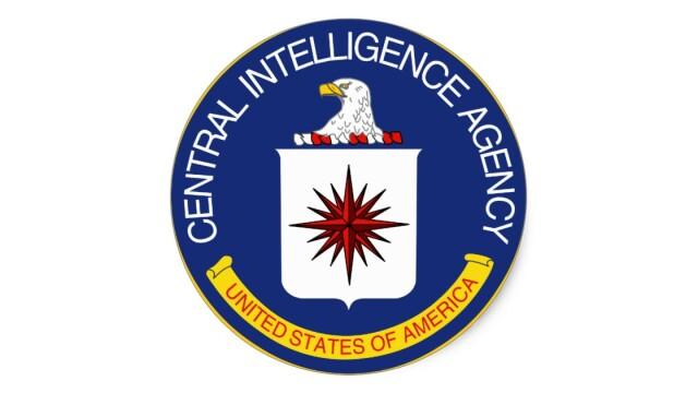 CIA a publicat online aproape 13 milioane de documente declasificate. Secretele americanilor despre OZN-uri sau telepatie