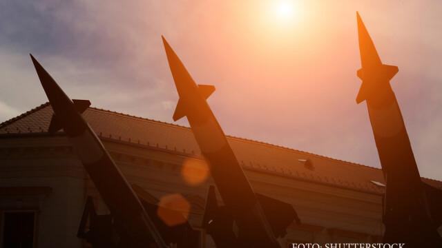 rachete
