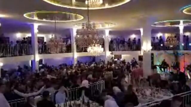 Reclamații în lanț la Constanța, după Revelion. Tratamentul primit de mai mulți români