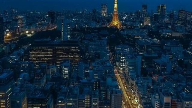 Cele mai populate orașe la nivel mondial, în 2030. Asia și Africa vor domina lumea
