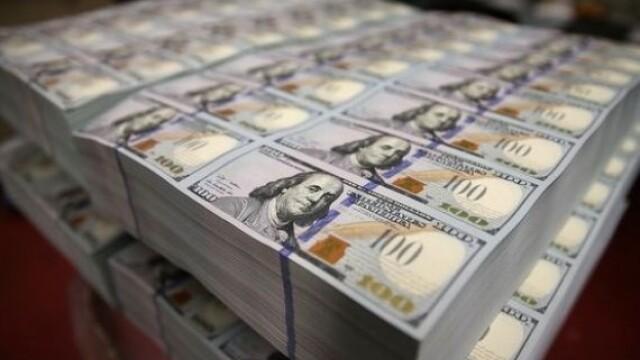 Țara care a confiscat 100 mld. dolari de la corupți ca să-și finanțeze deficitul bugetar