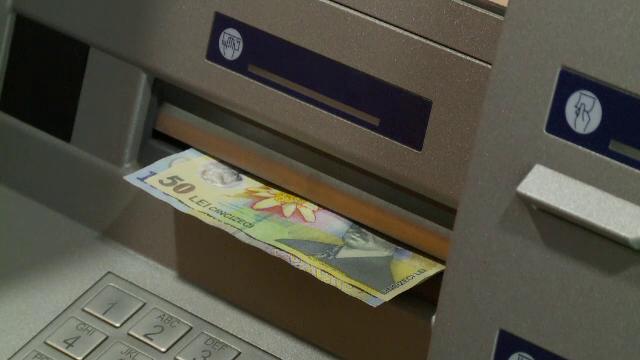 depozit banca, comisioane, bani, euro, cont