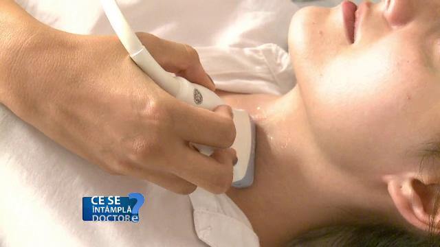"""""""One day check-up"""", soluția care ne ajută să prevenim apariția bolilor"""