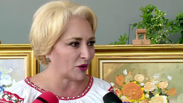 """Premierul României îi felicită pe maghiarii din România: """"La mulţi ani!"""""""