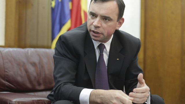 Despescu: Peste 250.000 de cetăţeni români au intrat în martie în țară