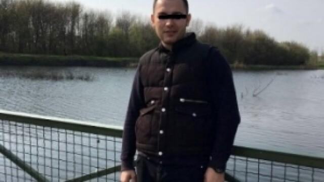 Polițistul care și-a bătut crunt un coleg, arestat pentru 30 de zile. Dosar penal pentru tentativă de omor