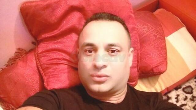Pedeapsa primită de un sucevean care l-a ucis în bătaie pe rivalul în dragoste italian