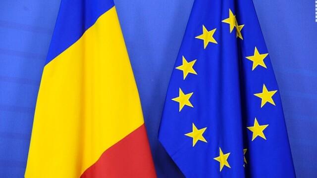 România are cea mai mare rată din UE a deceselor pacienților infectați cu Covid-19