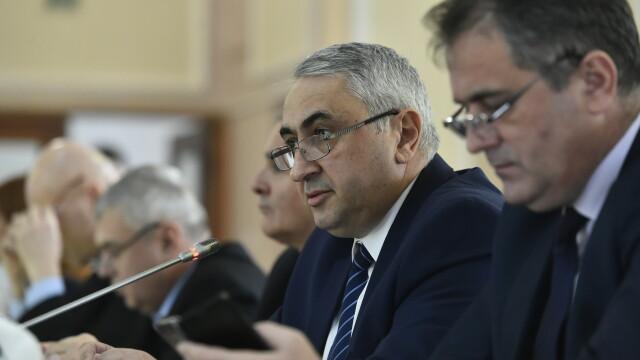 Reacția Ministerului Educației, după ce profesorii au anunțat că vor boicota simularea evaluării naționale