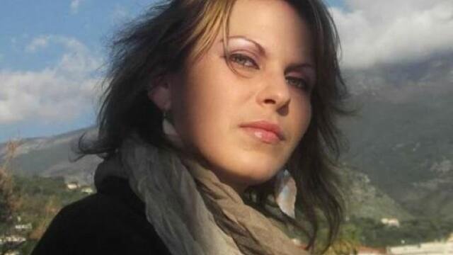 Ipoteză bulversantă în cazul româncei care a dispărut în Italia. Mărturia făcută unei prietene în ziua dispariției