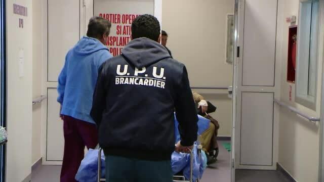 targa spital