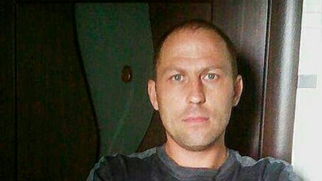 Cum va fi executat un bărbat care a ucis cu ciocanul două femei cunoscute în club