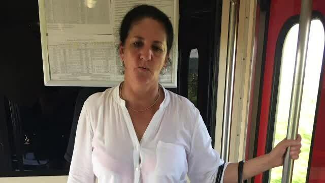 Moartea suspectă a unei femei din Ploiești. Unde a fost găsită din întâmplare