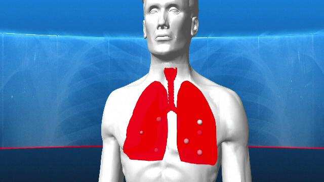 Beneficiile neștiute ale aerului de mare asupra organismului