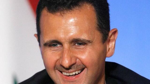 Un tribunal american a condamnat Siria la plata a peste 300 de milioane de dolari